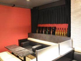 Girls Lounge Tokyo CLAYMORE(クレイモア) 南越谷キャバクラ SHOP GALLERY 4