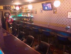 上福岡店 Girl's Bar Nosy(ノジー) 川越ガールズバー SHOP GALLERY 3