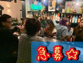 【朝・昼・夜】Girl's Bar lion(リオン) 川崎ガールズバー SHOP GALLERY 2
