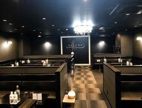 CLUB Selene~クラブ セレネ~ 浦安キャバクラ SHOP GALLERY 2