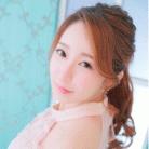 せいな CLUB EVE MOTION 京橋(エヴァモーション) 画像20200729131845929.PNG