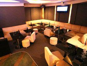 club UP's(アップス) 歌舞伎町キャバクラ SHOP GALLERY 2