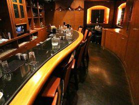 club UP's(アップス) 歌舞伎町キャバクラ SHOP GALLERY 3