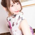 YOU 紺碧~Azur du secret~(アジュール) 画像20191126181939420.jpg