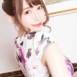 紺碧~Azur du secret~(アジュール)【公式求人情報】