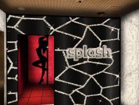 横浜splash~スプラッシュ~ 横浜キャバクラ SHOP GALLERY 1