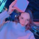りり 横浜splash~スプラッシュ~【公式求人・体入情報】 画像20210402173950169.jpg