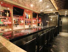 Girl's bar Dolce(ドルチェ) 中洲ガールズバー SHOP GALLERY 1