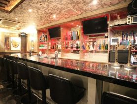 Girl's bar Dolce(ドルチェ) 中洲ガールズバー SHOP GALLERY 2