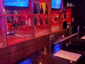 Girl's bar Dolce(ドルチェ) 中洲ガールズバー SHOP GALLERY 3