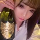 みゆ Girl's bar Dolce(ドルチェ)【公式求人・体入情報】 画像2021032915371779.jpg