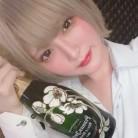 あけみ Girl's bar Dolce(ドルチェ)【公式求人・体入情報】 画像2021032915535859.jpg