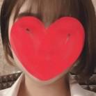 さくら Girl's bar Dolce(ドルチェ)【公式求人・体入情報】 画像20210329160512322.jpg