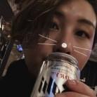 あかね Girl's bar Dolce(ドルチェ)【公式求人・体入情報】 画像20210329162036711.jpg