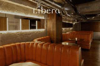 CLUB Libera~クラブ リベラ~