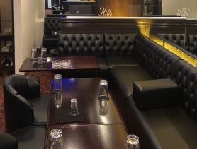 Lounge Hills(ヒルズ) 本厚木ラウンジ SHOP GALLERY 1