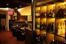 Lounge Hills(ヒルズ) 本厚木ラウンジ SHOP GALLERY 2