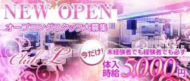 CLUB L(エル)【公式求人情報】(新橋キャバクラ)の求人・バイト・体験入店情報
