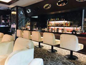 Girl's Bar Mirage(ミラージュ) 関内ガールズバー SHOP GALLERY 2