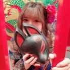 菖芽 OIRAN de ENJOU~炎城~ 画像20191209125029944.jpg