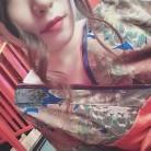 紅  OIRAN de ENJOU~炎城~ 画像20191209125126872.jpg