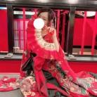 雛鶴 OIRAN de ENJOU~炎城~ 画像20191209130444849.jpg