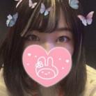 みゆ 【金町】Girls bar seed of life (シードオブライフ)【公式求人・体入情報】 画像20200608134340421.jpg