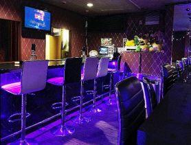 Cafe&Bar JewelryGirls(ジュエリーガールズ) 八王子ガールズバー SHOP GALLERY 2