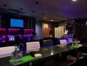 Cafe&Bar JewelryGirls(ジュエリーガールズ) 八王子ガールズバー SHOP GALLERY 3