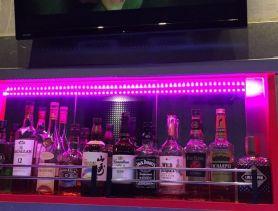 Girls Bar Mocci(モッチ) 恵比寿ガールズバー SHOP GALLERY 2