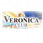 キャスト CLUB VERONICA~クラブ ヴェロニカ~ 画像20200609134006412.jpg