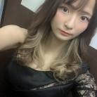 きい club THIDA(ティダ)【公式求人・体入情報】 画像20210628130251785.JPG