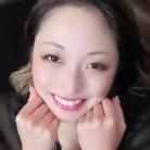 れい CLUB PRAGMA(プラグマ)【公式求人・体入情報】 画像20201203112139150.JPG
