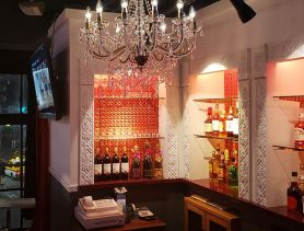 BG Bar Wynn(ウィン)西中洲店 中洲ガールズバー SHOP GALLERY 2