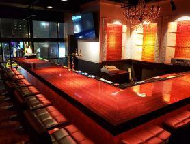 BG Bar Wynn(ウィン)西中洲店 中洲ガールズバー SHOP GALLERY 3