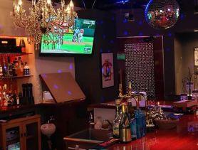 BG Bar Wynn(ウィン)西中洲店 中洲ガールズバー SHOP GALLERY 5