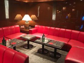 Lounge Tina~ティナ~ 大宮ラウンジ SHOP GALLERY 2