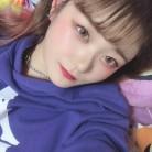 しゅり GIRL'S BAR Bijou (ビジュー)【公式求人・体入情報】 画像20191028132658149.jpg