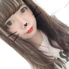 きい GIRL'S BAR Bijou (ビジュー)【公式求人・体入情報】 画像20191028132748779.jpg