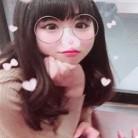 あお GIRL'S BAR Bijou (ビジュー)【公式求人・体入情報】 画像2019102813294196.jpg