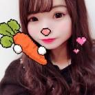 えま GIRL'S BAR Bijou (ビジュー)【公式求人・体入情報】 画像20191028133127642.jpg