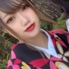 アンナ GIRL'S BAR Bijou (ビジュー)【公式求人・体入情報】 画像20191028133157334.jpg
