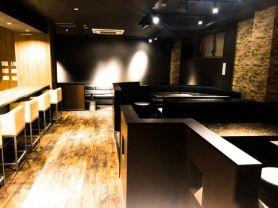 Night Lounge Juno (ジュノ) 殿町ラウンジ SHOP GALLERY 1
