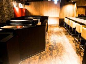 Night Lounge Juno (ジュノ) 殿町ラウンジ SHOP GALLERY 2