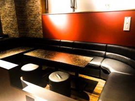 Night Lounge Juno (ジュノ) 殿町ラウンジ SHOP GALLERY 4