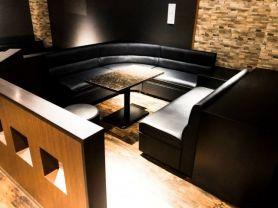 Night Lounge Juno (ジュノ) 殿町ラウンジ SHOP GALLERY 5