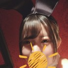 市春 piece of chocolate広島(ピースオブチョコレート)【公式求人・体入情報】 画像20210318184203120.jpg