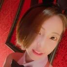 美晴 piece of chocolate広島(ピースオブチョコレート)【公式求人・体入情報】 画像20210318184247887.jpg