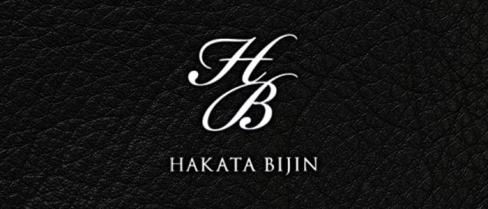 HAKATA BIJIN(ハカタビジン)【公式求人情報】(中洲ニュークラブ)の求人・体験入店情報