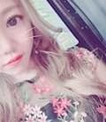 すず 姉キャバ大阪 画像20200105221807749.jpg